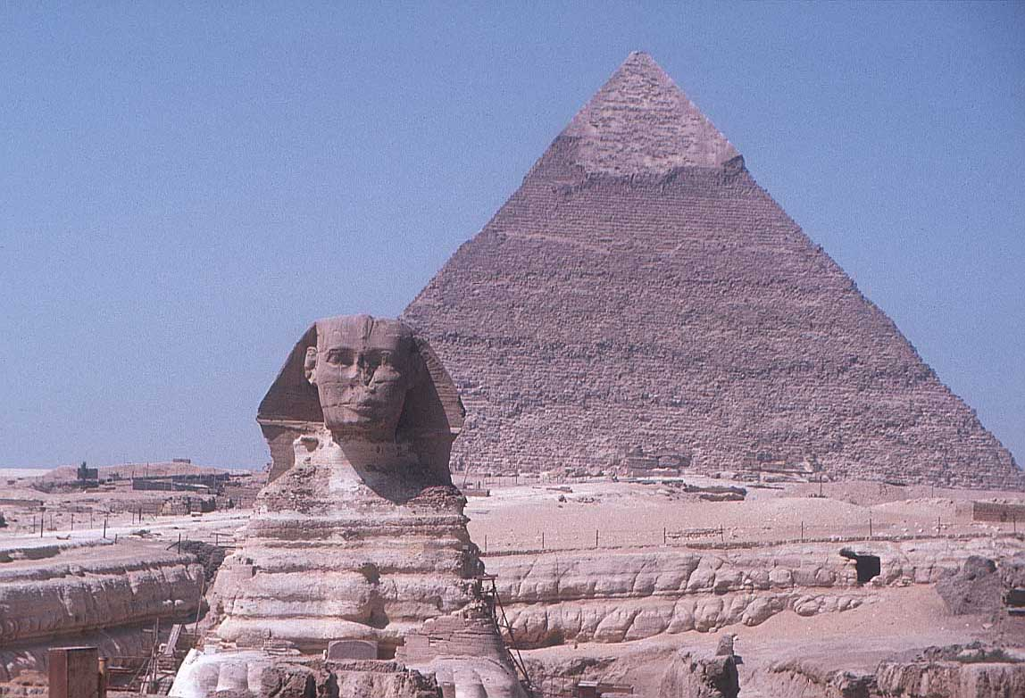 thesis statement about egyptian pyramids Read and learn for free about the following article: the great pyramids of giza   egyptian art in the age of the pyramids, the metropolitan museum of art.